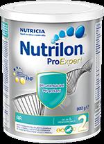 NUTRILON 2 AR ProExpert