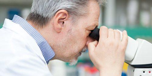 Testy chromozomálních odchylek