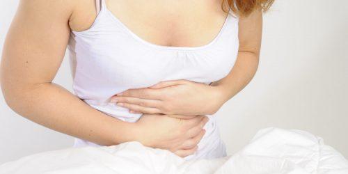 5 nejčastějších příčin krvácení vtěhotenství
