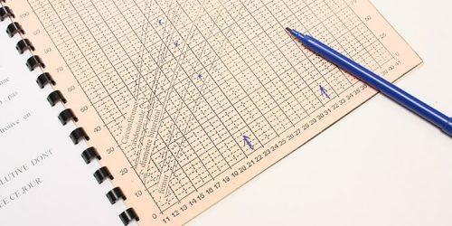 Růstové tabulky a grafy - kojenec a batole